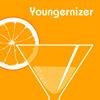 Youngernizer