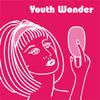 Youth Wonder