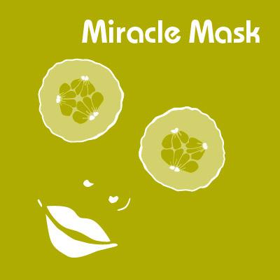 Miracle Mask