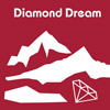 DIAMOND DREAM luxury cream